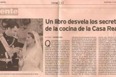 040615_La_Vanguardia