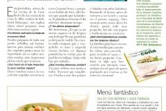 051201_Revista_AR