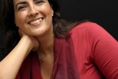 20071012_Promocion_Princesa_Irene_07